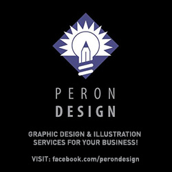 Peron Design