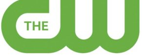 CW Renews Network Magic Shows