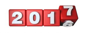 The Top 20 Magic Posts of 2016